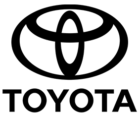 Lockyer Valley Toyota Logo